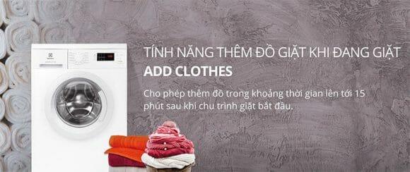 Máy Giặt Cửa Trước Inverter Electrolux EWF7525DGWA có phải là máy giặt tốt nhất hiện nay hay không?