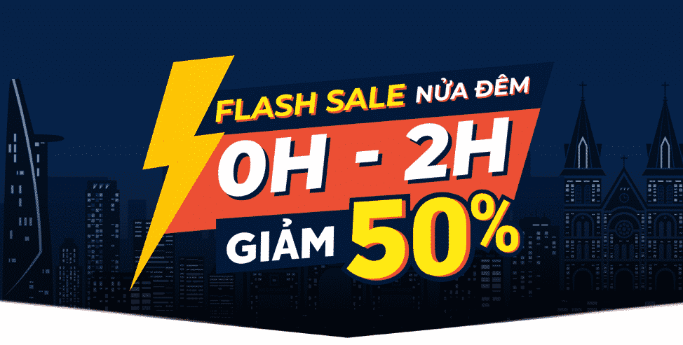 mã giảm giá shopee flash sale 12.12.2019