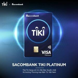 Tikicard
