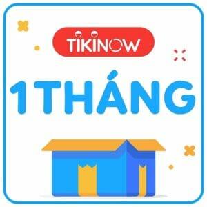 TikiNOW là gì