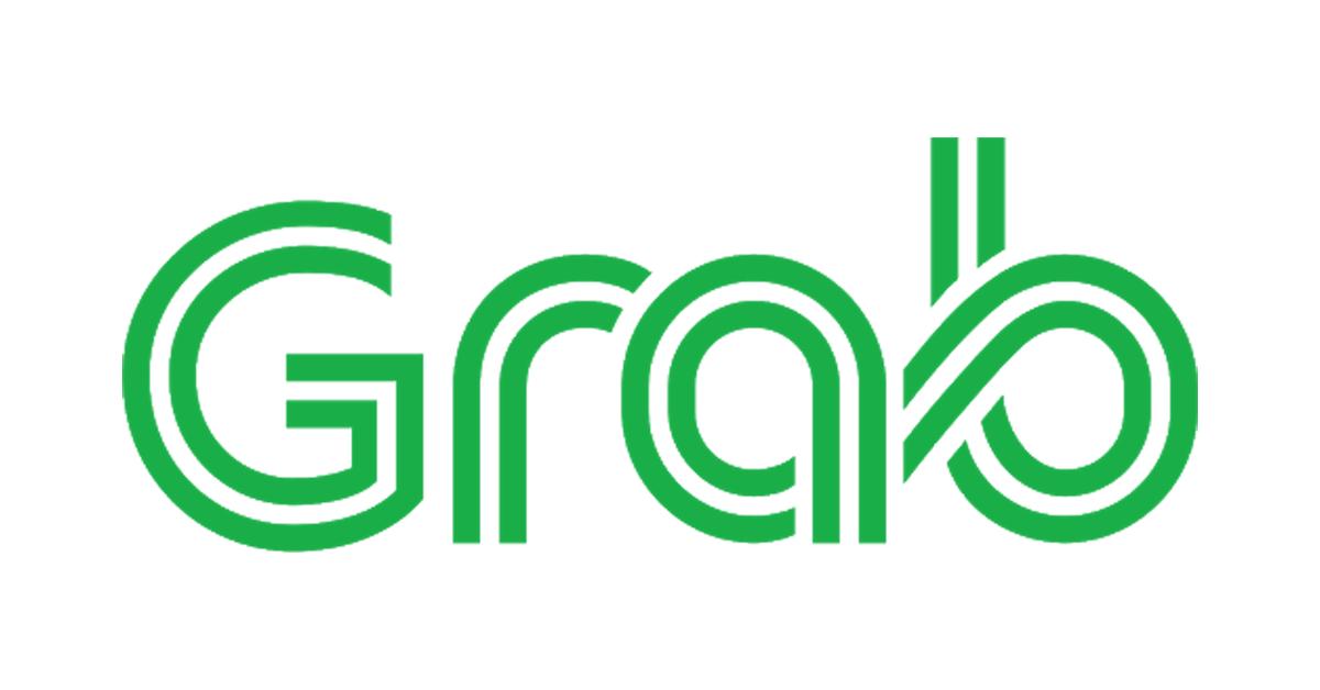Mã Giảm Giá Grabfood