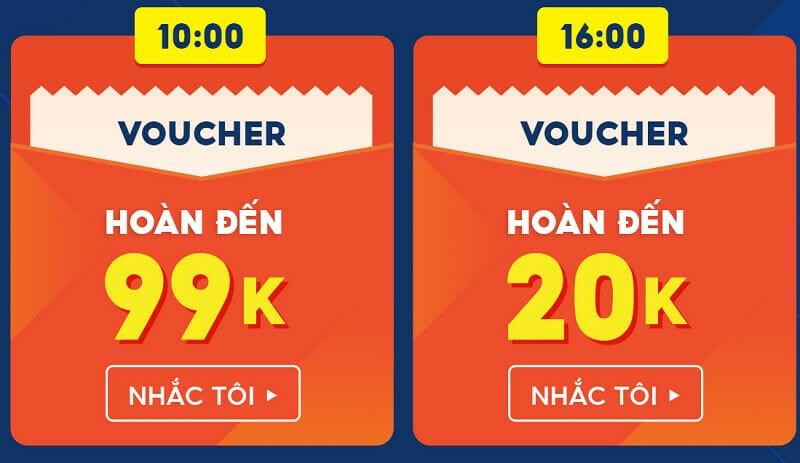 Shopee sale 20.8